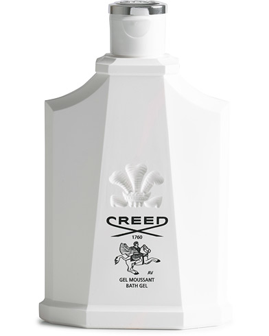 Creed Aventus Shower Gel 200ml   ryhmässä Asusteet / Lifestyle / Kotiin @ Care of Carl (13809810)