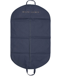 Polo Ralph Lauren Garment Bag