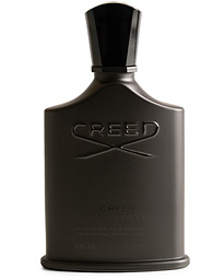 Green Irish Tweed Eau de Parfum 100ml