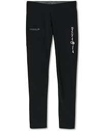 Sail Racing Reference Tights Carbon