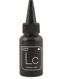 Sneaker Lab Leather Care
