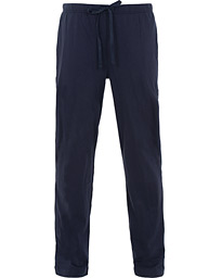 Sleep Pants Navy