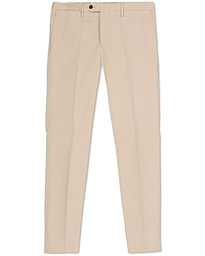 Kensington Slim Fit Chino Oatmeal