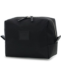 Tiger of Sweden Neve Nylon Toilet Bag Black