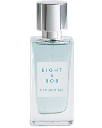 Perfume Cap D'Antibes 30ml