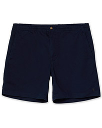 Polo Ralph Lauren Prepster Shorts Nautical Ink
