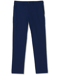 RLX Ralph Lauren Athletic Pant French Navy