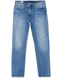 Levi's 511 Fit Stretch Jeans Noce Cool