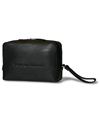 Tiger of Sweden Arjen Washbag Black