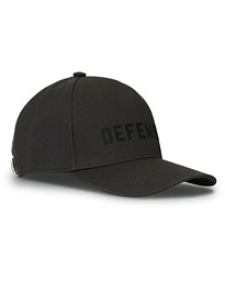 Sail Racing Defender Cap Phantom Grey