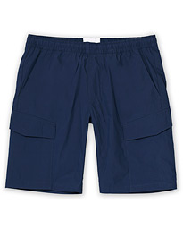 Swims Breeze Lightweight Cargo Shorts Navy