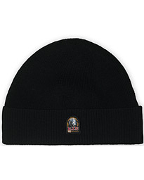 Basic Hat Black
