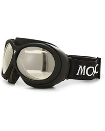 ML0130 Goggles Black