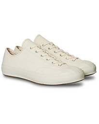 Gym Classic Sneaker White